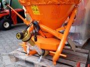 Amazone EK-S 150 homok-/sószóró