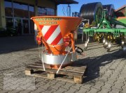 Sandstreuer & Salzstreuer типа Amazone EK-S 260, Neumaschine в Erding