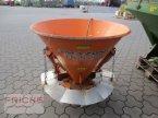 Sandstreuer & Salzstreuer des Typs Amazone EK-S 260 in Bockel - Gyhum