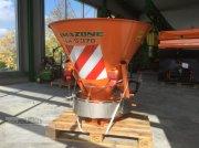 Sandstreuer & Salzstreuer des Typs Amazone EK-S 370, Neumaschine in Erding