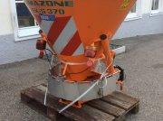 Sandstreuer & Salzstreuer a típus Amazone Kommunalstreuer EK-S 370, Neumaschine ekkor: Altenfelden