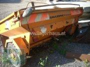Sandstreuer & Salzstreuer типа Amazone ST 201, Gebrauchtmaschine в Eferding