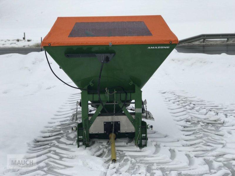 Sandstreuer & Salzstreuer tip Amazone Winterdienststreuer E+S 751, Neumaschine in Eben (Poză 1)