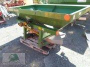 Sandstreuer & Salzstreuer типа Amazone ZA 1000, Gebrauchtmaschine в Steinwiesen-Neufang