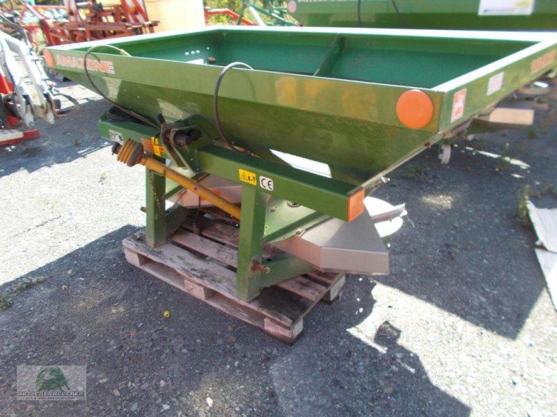 Sandstreuer & Salzstreuer tip Amazone ZA 1000, Gebrauchtmaschine in Steinwiesen-Neufang (Poză 1)