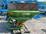 Sandstreuer & Salzstreuer типа Amazone ZA-F 603R, Gebrauchtmaschine в Тернопіль
