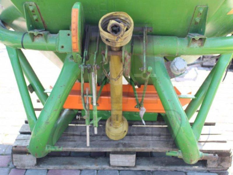 Sandstreuer & Salzstreuer типа Amazone ZA-F 603R, Gebrauchtmaschine в Тернопіль (Фотография 2)
