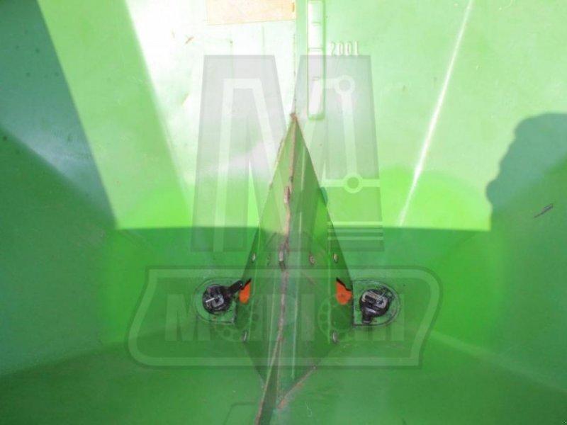 Sandstreuer & Salzstreuer типа Amazone ZA-F 603R, Gebrauchtmaschine в Тернопіль (Фотография 3)