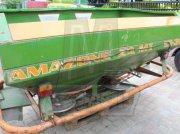 Amazone ZA-M 12-36 homok-/sószóró