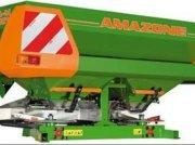 Amazone ZA-M 1500 homok-/sószóró