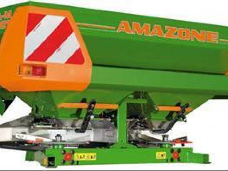 Sandstreuer & Salzstreuer tip Amazone ZA-M 1500, Gebrauchtmaschine in Миколаїв (Poză 1)