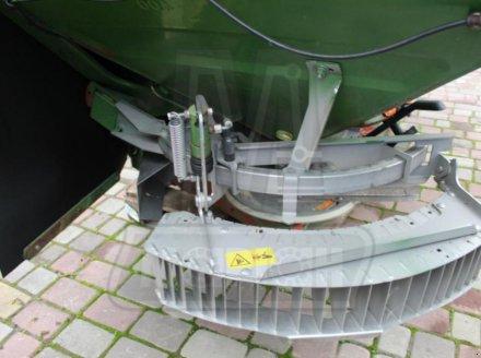 Sandstreuer & Salzstreuer типа Amazone ZA-M MAX Tronic, Gebrauchtmaschine в Тернопіль (Фотография 3)