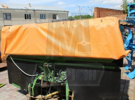 Sandstreuer & Salzstreuer типа Amazone ZA-M MAX Tronic, Gebrauchtmaschine в Тернопіль (Фотография 6)