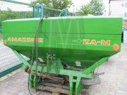 Amazone ZA-M MAX homok-/sószóró