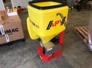 APV UD 100 M1 Împrăștietor de nisip și sare