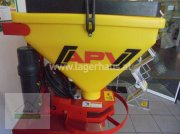 Sandstreuer & Salzstreuer des Typs APV WD 40 M2 WINTERDIENST, Neumaschine in Schlitters