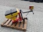 Sandstreuer & Salzstreuer tip APV WD 40 M2 in Hadsten