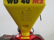 APV WD 40 M2 Sandstreuer & Salzstreuer