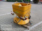 Sandstreuer & Salzstreuer tip Bogballe S2 Streuer, Gebrauchtmaschine in Bad Lauterberg-Barbi