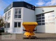 Sandstreuer & Salzstreuer типа Bogballe S3, Gebrauchtmaschine в Kappel-Grafenhausen