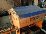 Sandstreuer & Salzstreuer a típus Boschung STA80 W10A, Gebrauchtmaschine ekkor: Schaan