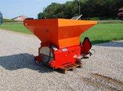 Sandstreuer & Salzstreuer типа Bredal SG1500, Gebrauchtmaschine в Grindsted