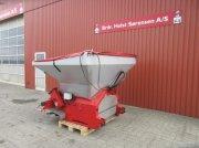 Sandstreuer & Salzstreuer типа Bredal SGS 1500, Gebrauchtmaschine в Ribe