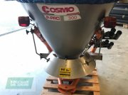 Sandstreuer & Salzstreuer des Typs Cosmo P-Pro 300, Neumaschine in Barbing