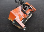 Eco Splitstreuer Vozidlo na posyp pieskom a soľou