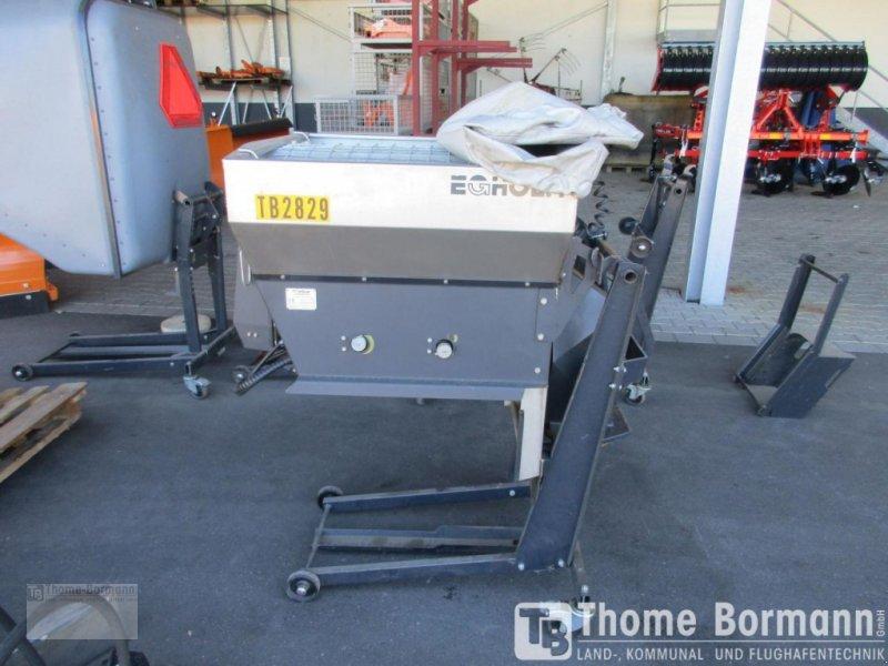 Sandstreuer & Salzstreuer tip Egholm 2150 SG, Gebrauchtmaschine in Prüm (Poză 1)