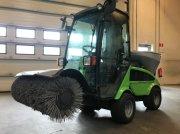 Egholm CITY RANGER 2200 Distribuidores de arena y distribuidores de sal