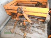 Sandstreuer & Salzstreuer типа Epoke 100, Gebrauchtmaschine в Ottensheim