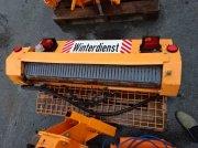 Sandstreuer & Salzstreuer des Typs Epoke 501, Gebrauchtmaschine in Heimstetten