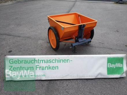 Sandstreuer & Salzstreuer типа Epoke Epomini 20, Gebrauchtmaschine в Bamberg (Фотография 1)