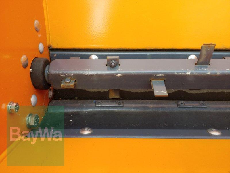 Sandstreuer & Salzstreuer des Typs Epoke Epomini 20, Gebrauchtmaschine in Bamberg (Bild 6)
