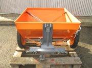 Sandstreuer & Salzstreuer des Typs Epoke Epomini 20, Gebrauchtmaschine in Wülfershausen