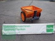 Sandstreuer & Salzstreuer типа Epoke GEBR. EPOMINI 20, Gebrauchtmaschine в Bamberg
