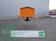 Sandstreuer & Salzstreuer du type Epoke Hydromann Snowline-Streuer P 260 EL, Gebrauchtmaschine en Bamberg
