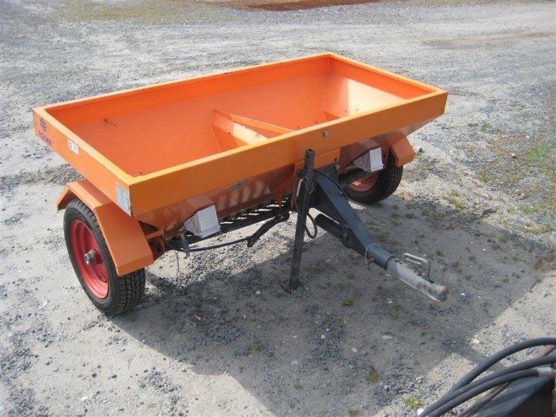 Sandstreuer & Salzstreuer tip Epoke ITM 60, Gebrauchtmaschine in Glamsbjerg (Poză 1)