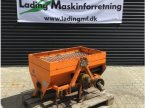 Sandstreuer & Salzstreuer des Typs Epoke PM1,4 mekanisk в Tilst