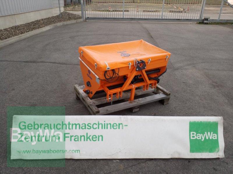 Sandstreuer & Salzstreuer des Typs Epoke PMH 1,4, Gebrauchtmaschine in Bamberg
