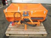 Sandstreuer & Salzstreuer des Typs Epoke PMH 1.4 Anbauwalzenstreuer, Gebrauchtmaschine in Wülfershausen