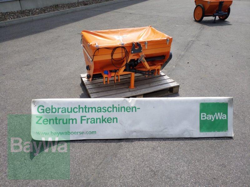 Sandstreuer & Salzstreuer типа Epoke PMH 1.4, Gebrauchtmaschine в Bamberg (Фотография 1)