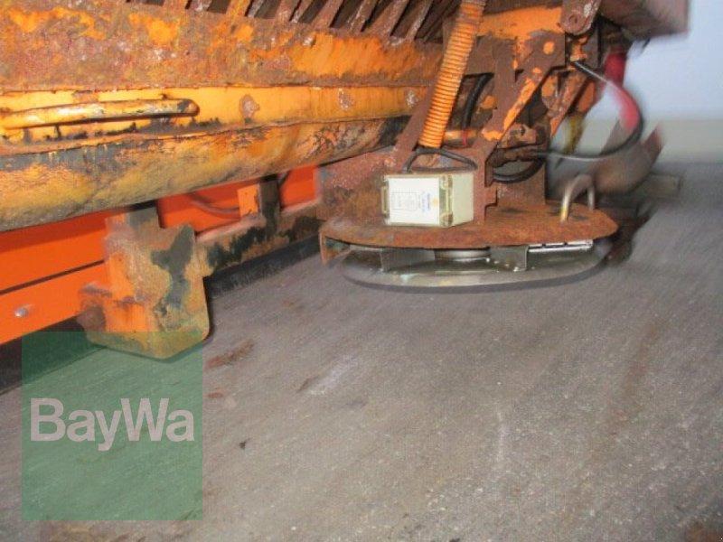 Sandstreuer & Salzstreuer du type Epoke PT 4.5 H 3K, Gebrauchtmaschine en Schönau b.Tuntenhaus (Photo 3)