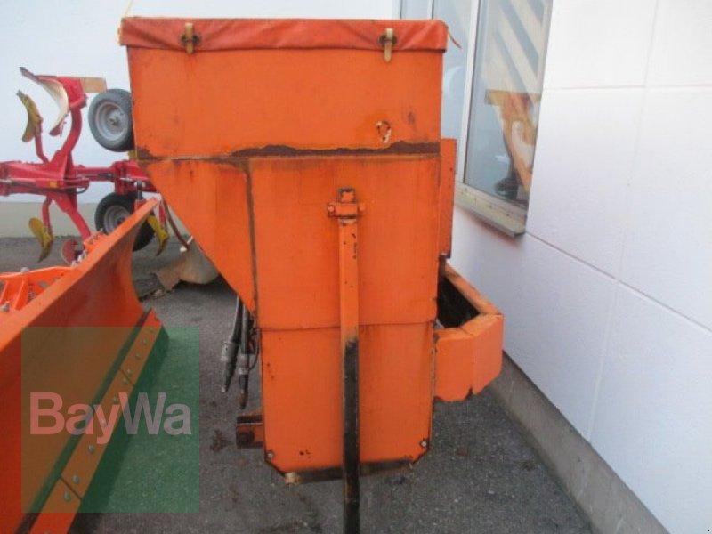 Sandstreuer & Salzstreuer du type Epoke PT 4.5 H 3K, Gebrauchtmaschine en Schönau b.Tuntenhaus (Photo 2)