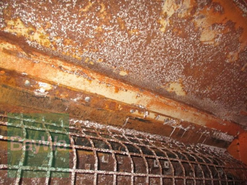 Sandstreuer & Salzstreuer du type Epoke PT 4.5 H 3K, Gebrauchtmaschine en Schönau b.Tuntenhaus (Photo 4)
