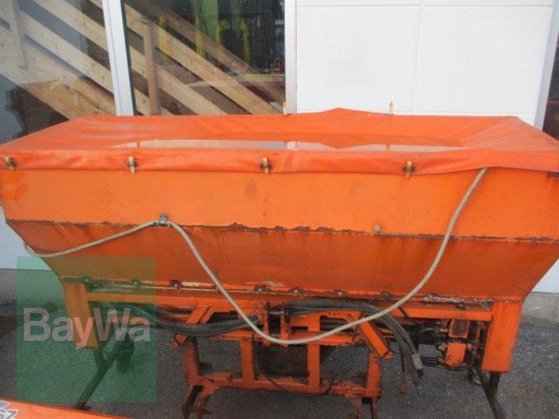 Sandstreuer & Salzstreuer du type Epoke PT 4.5 H 3K, Gebrauchtmaschine en Schönau b.Tuntenhaus (Photo 1)