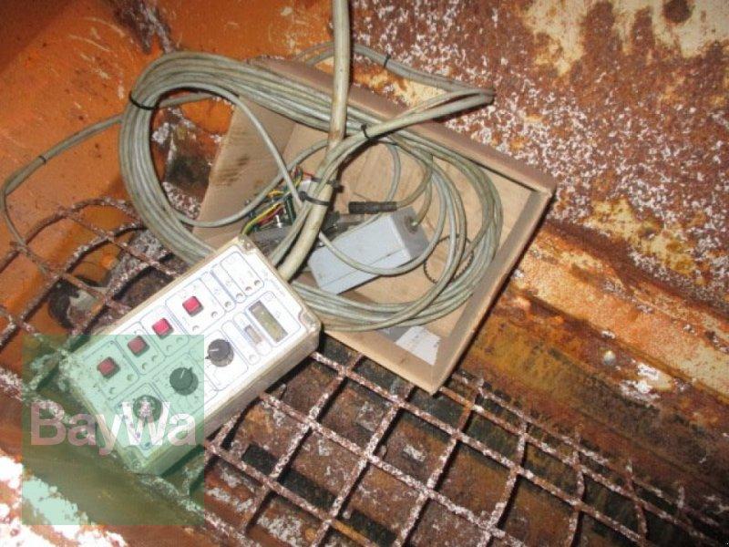 Sandstreuer & Salzstreuer du type Epoke PT 4.5 H 3K, Gebrauchtmaschine en Schönau b.Tuntenhaus (Photo 6)