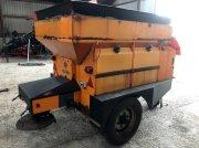 Sandstreuer & Salzstreuer tip Epoke SALTSPREDER S2400ES, Gebrauchtmaschine in Skjern