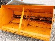 Sandstreuer & Salzstreuer типа Epoke Sonstiges, Gebrauchtmaschine в Hadsten